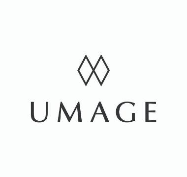 Umage Design Team