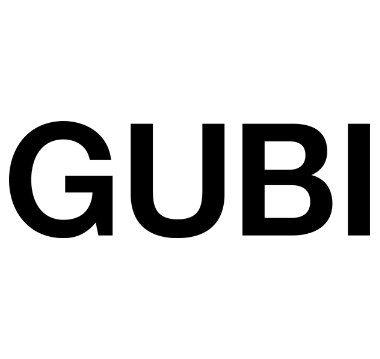 Gubi Design Team
