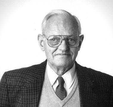 Erik Wørts