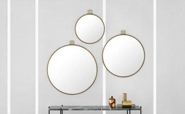 Gubi-Randaccio-Wall-Mirror-1