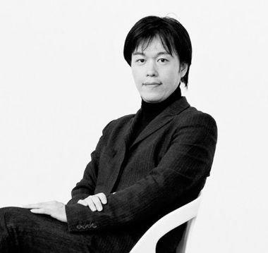 Hiromichi Konno