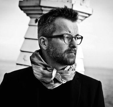 Jesper K. Thomsen