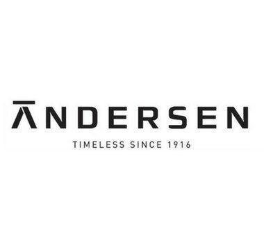 Logo-Andersen-Furniture