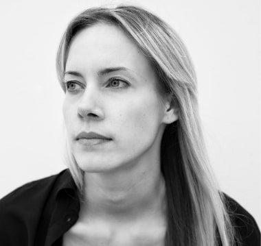Meike Harde