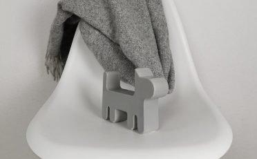 MiaCara Gatto Decorative Figurine - Danish Design Co