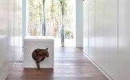 MiaCara Sito Cat Litter Box - Danish Design Co Singapore