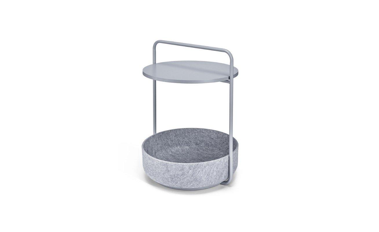 MiaCara Tavolino Cat Side Table - Danish Design Co Singapore