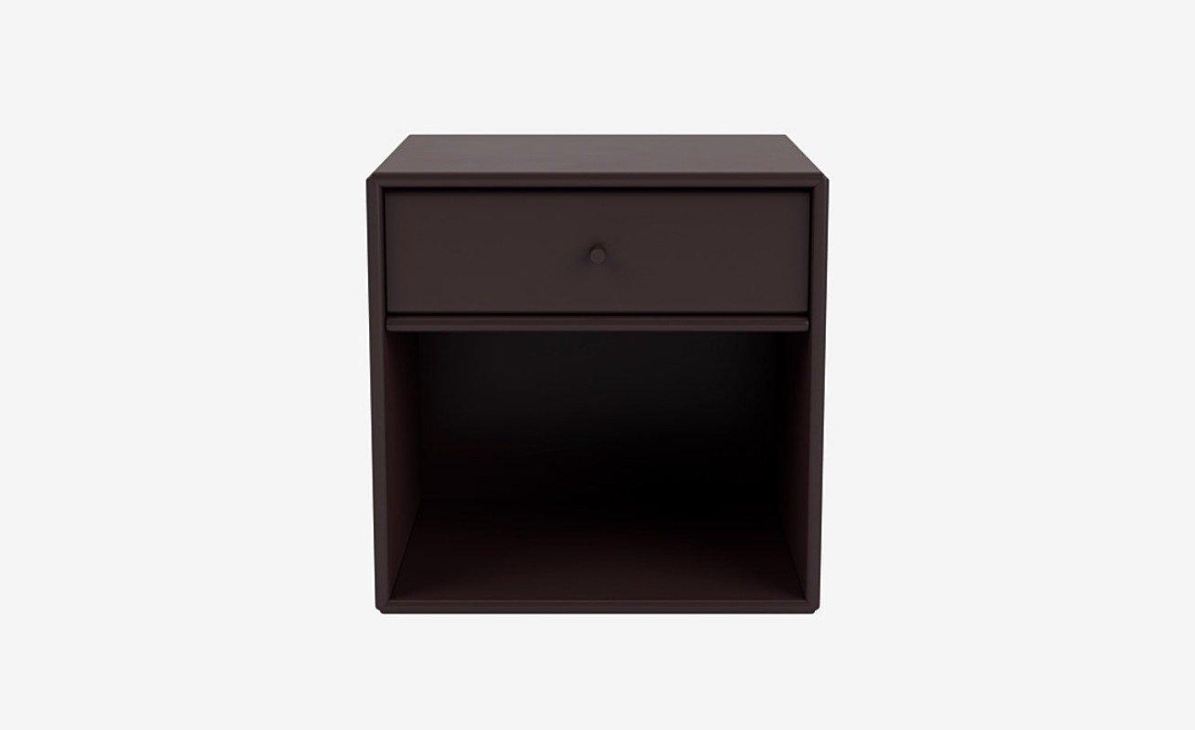 Montana Dream Side Table - Danish Design Co 2