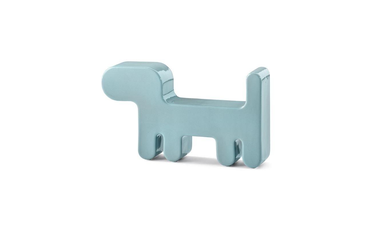 MiaCara Cane Dog Decorative Figure - Danish Design Co Singapore