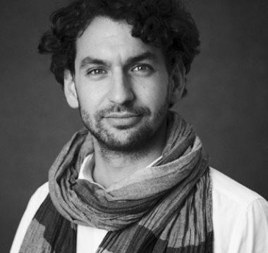 MiaCara designer Mathias De Ferm