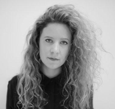 MiaCara designer Regina Mol