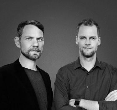 Bolia Designer Böttcher & Kayser