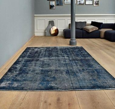 Massimo rug furniture brand - Danish Design Co