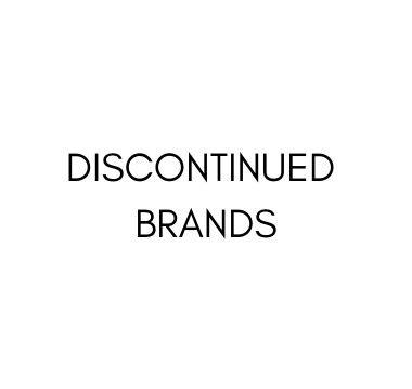 furniture brand - Danish Design Co