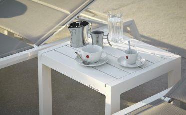 2 Diphano-Outdoor-Side-Table-Metris-300-2