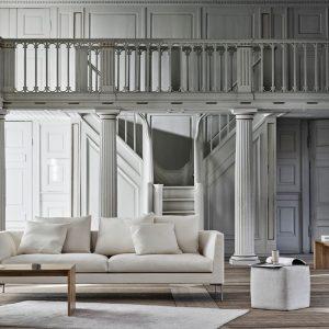 Eilersen Ra Sofa