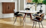 Naver Collection Midas Dining Table