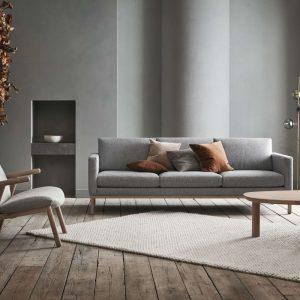 Bolia Lente Sofa