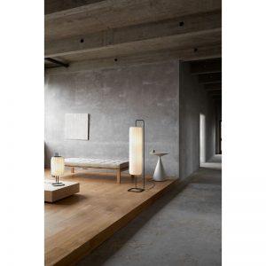 Tom Rossau TR37 Floor Lamp