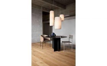 Tom Rossau TR37 Floor Lamp - Danish Design Co Singapore