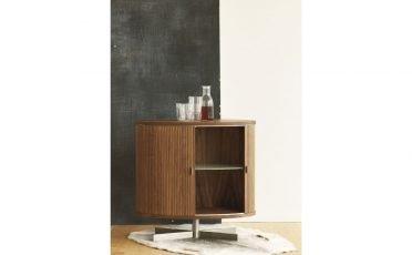 Naver Collection AK 1365 Bar Cabinet - Danish Design Co Singapore