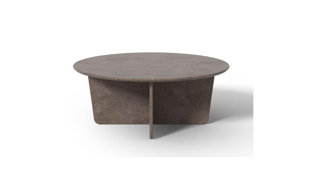 Fredericia Tableau Coffee Table - Danish Design Co Singapore