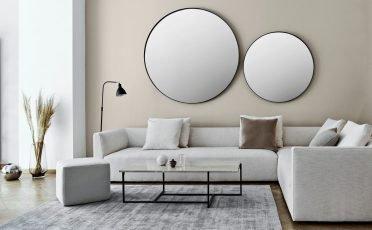 Juul 103 Sofa - Danish Design Co Singapore