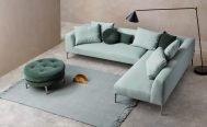Juul 401 Sofa - Danish Design Co Singapore