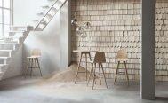 Bolia Orb Solitaire Pendant Lamp - Danish Design Co Singapore