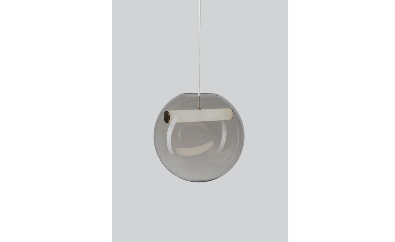 Northern Lighting Reveal Pendant Lamp - Danish Design Co Singapore