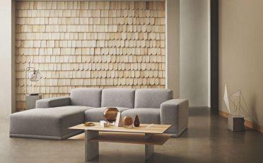 Bolia Matita Coffee Table - Danish Design Co Singapore