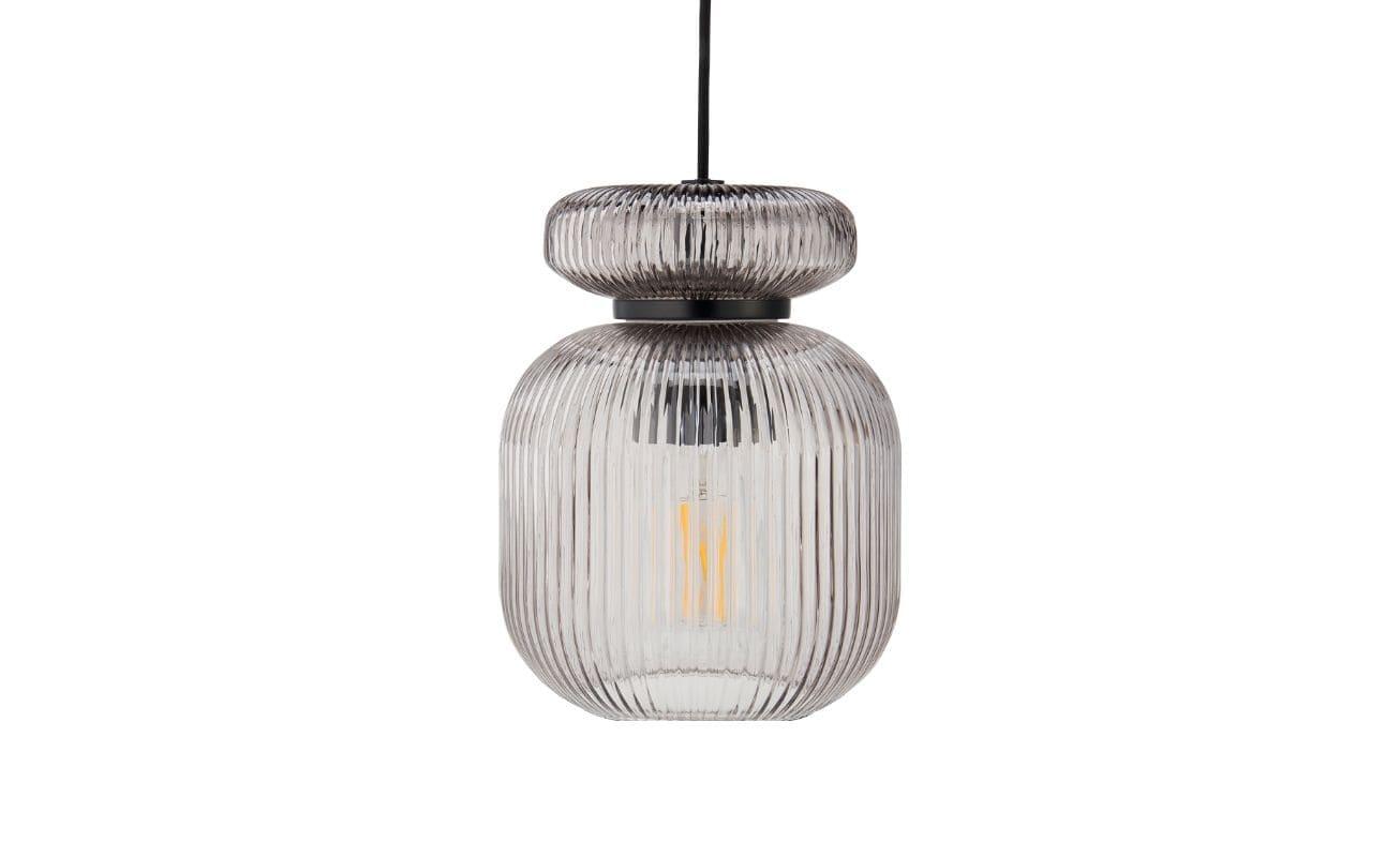 Bolia Maiko Pendant Lamp - Danish Design Co Singapore