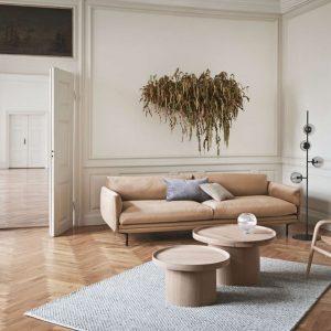 Bolia Lomi Sofa