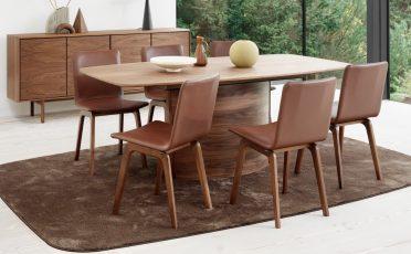 #811 Dining Chair Skovby - Danish Design Co