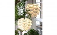 Umage Aluvia Pendant Lamp - Danish Design Co Singapore