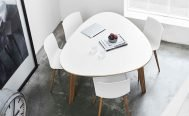 Andersen-T8-Dining-Table