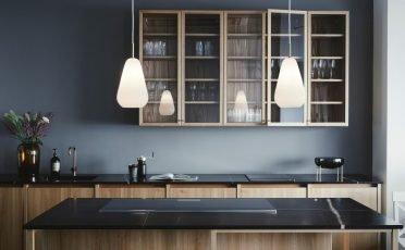 Nuura Anoli Pendant Lamp - Danish Design Co Singapore