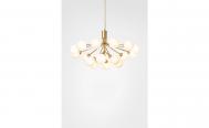 Nuura Apiales Pendant Lamp - Danish Design Co Singapore