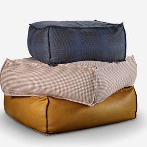 Bag Footstool on Sale