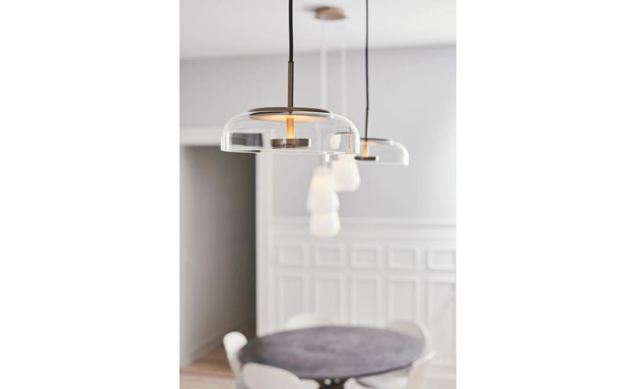 Nuura Blossi Pendant Lamp - Danish Design Co Singapore