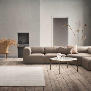 Bolia Angle sofa - Danish Design Co Singapore 2
