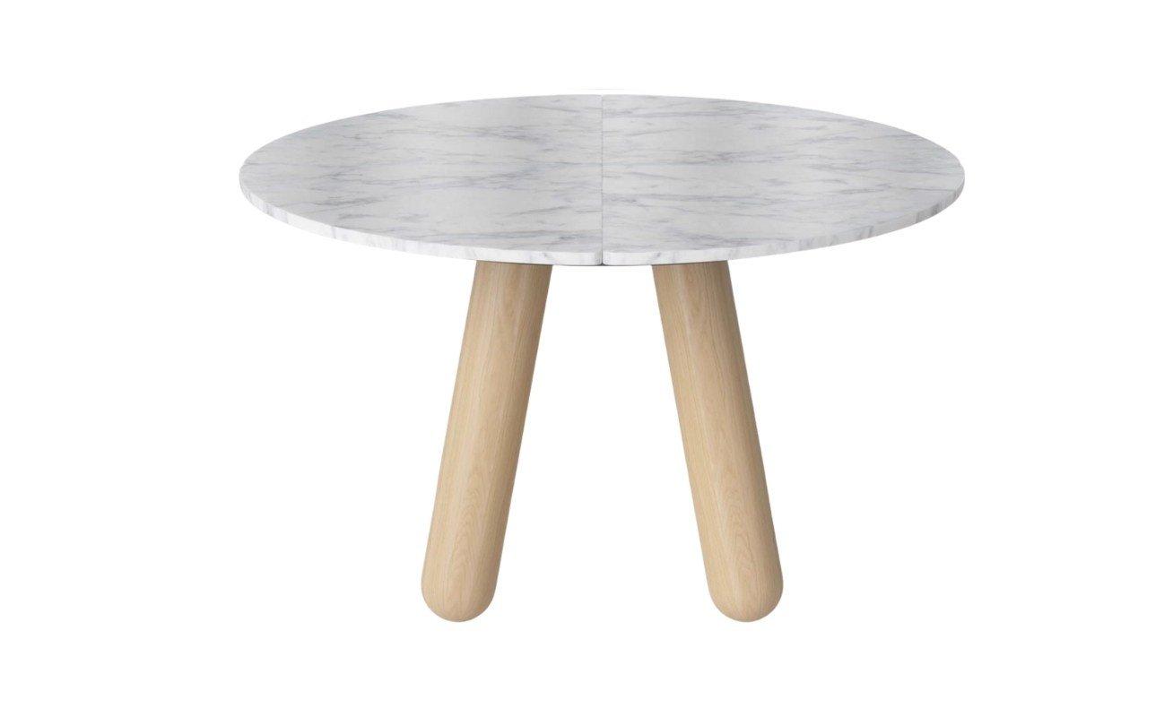 Bolia Balance Dining Table - Danish Design Co Singapore