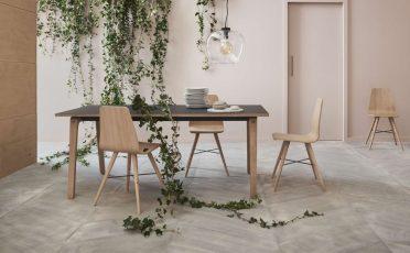 Bolia Beaver Dining Chair - Danish Design Co Singapore