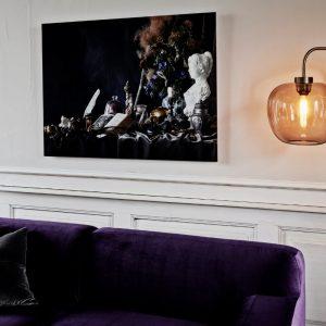Bolia Grape Floor Lamp - Danish Design Co Singapore