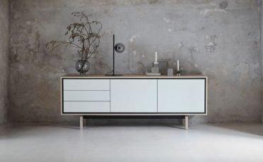 Bolia Floow Sideboard - Danish design co 2