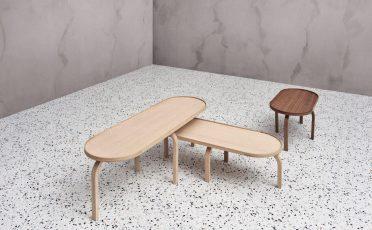 Bolia Freud Coffee Table Sale