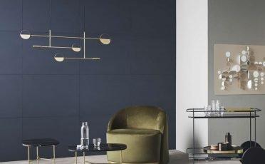 Bolia Leaves Pendant Lamp - Danish design co 2