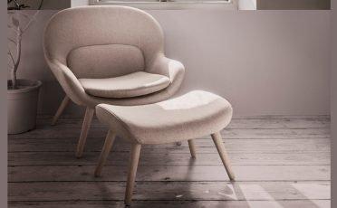 Bolia-Lounge-Chair-Philippa-2