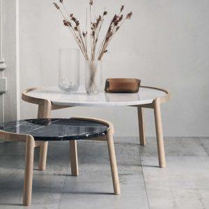 Bolia Mix Coffee Table - Danish Design co 5