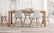 Bolia Node Dining Table - Danish Design Co 2